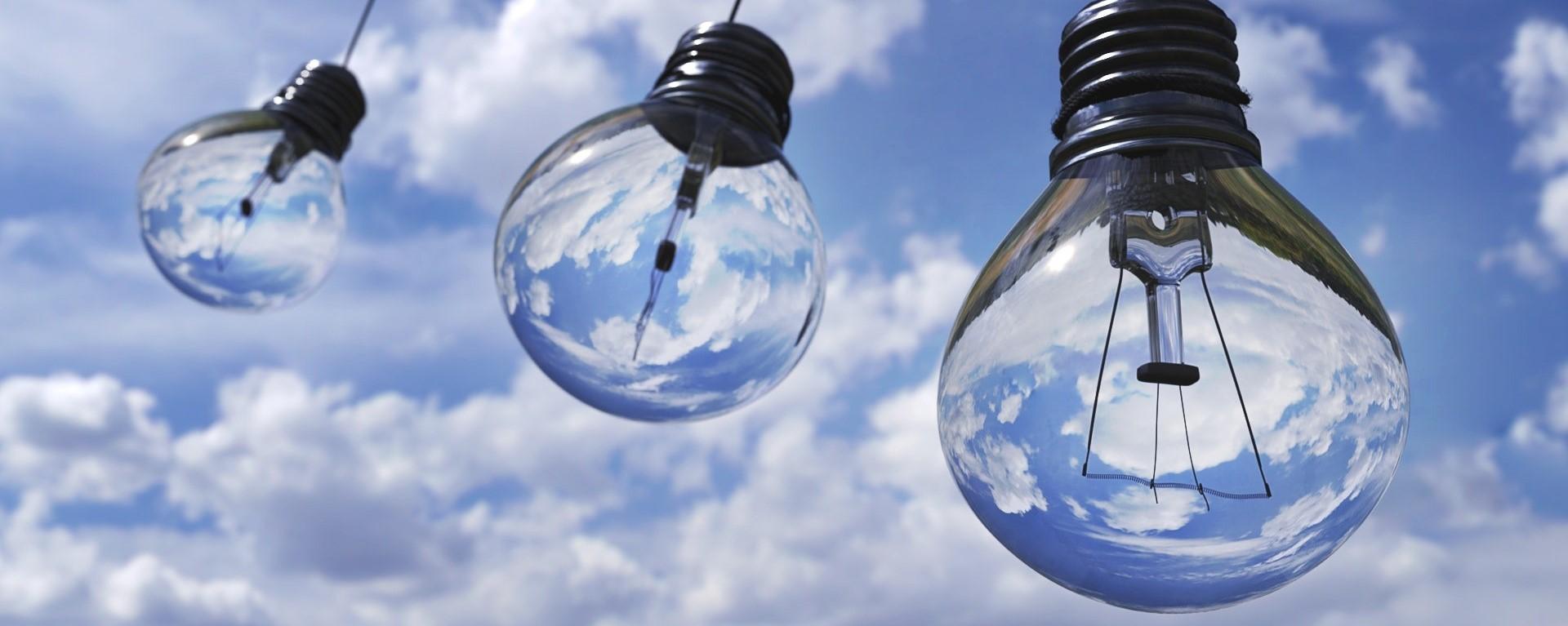 Bid Bond: entenda a garantia para participar dos leilões de energia