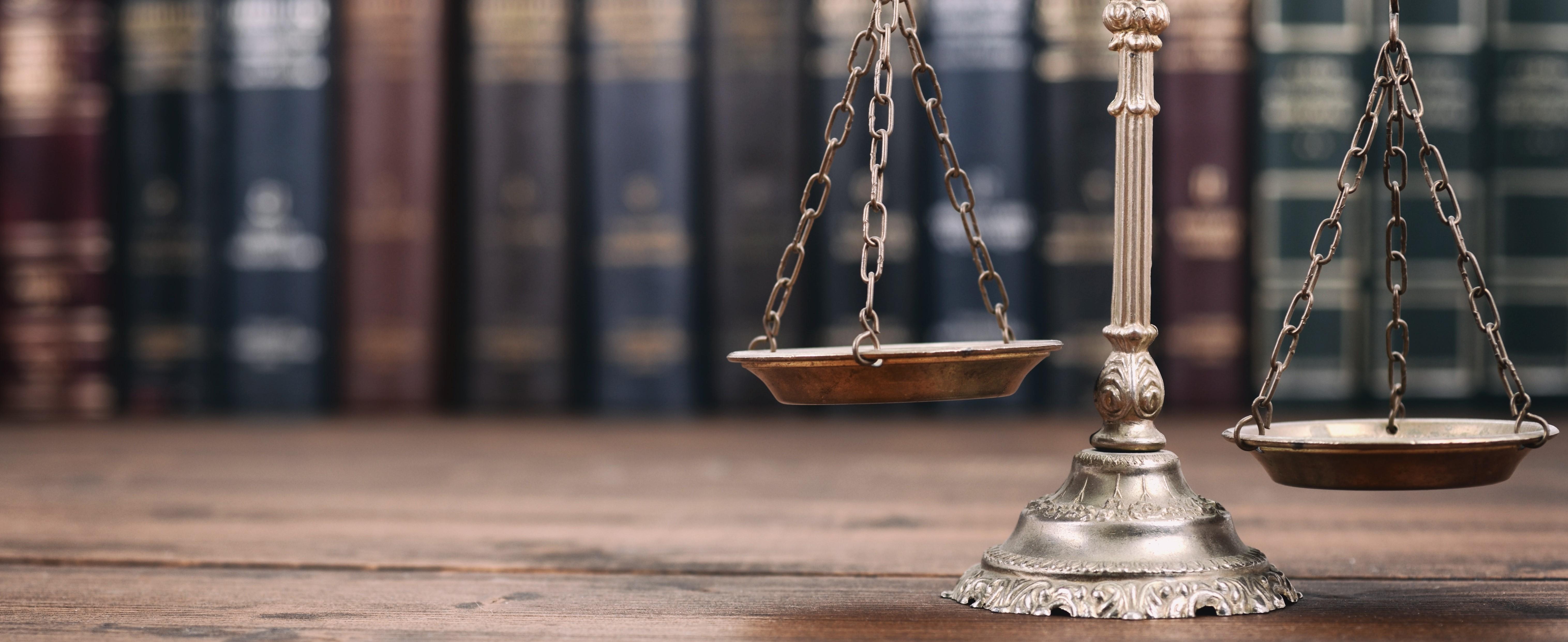 Como funciona o Seguro Garantia para Depósito Recursal?