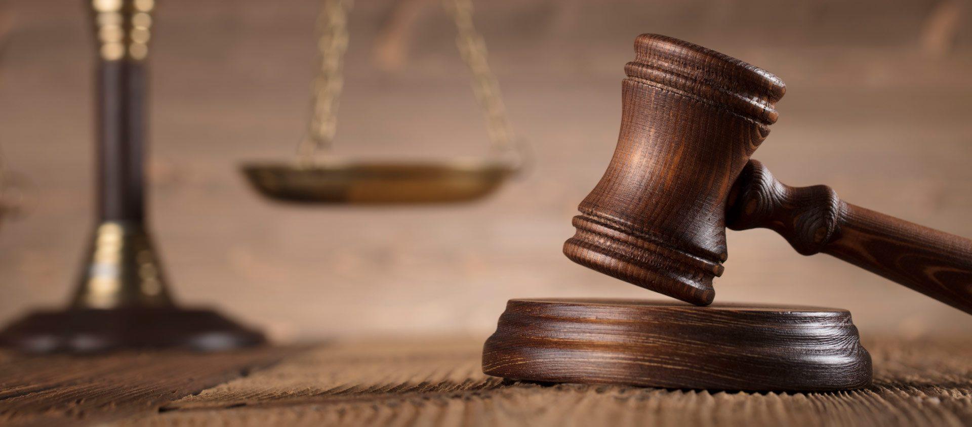 Seguro Garantia Judicial ganha mais uma função com reforma trabalhista