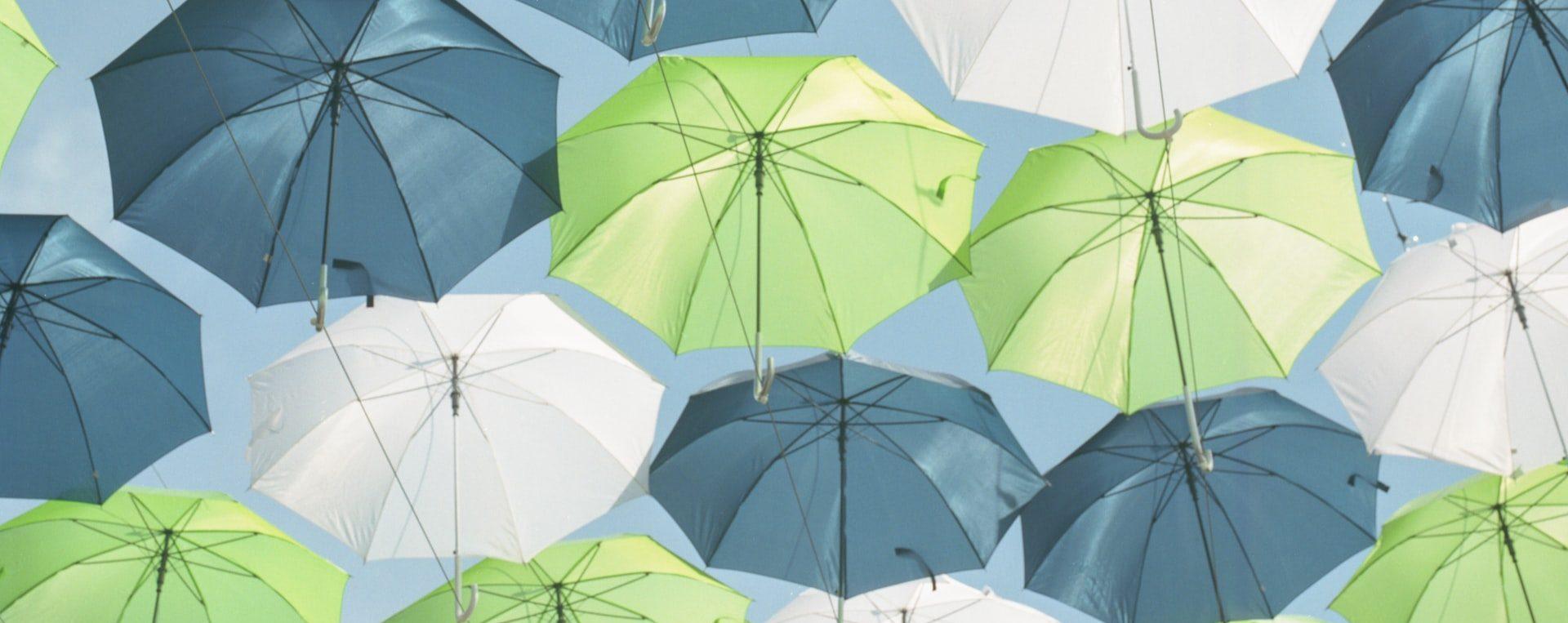 Mercado de seguros tem arrecadação de R$ 121 bilhões no primeiro semestre