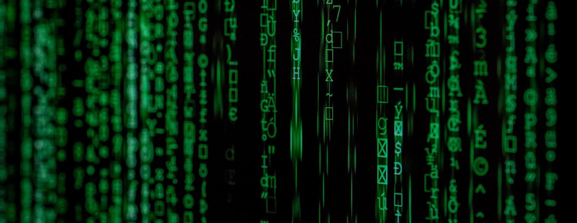 O que é ataque Ransomware e como proteger sua empresa