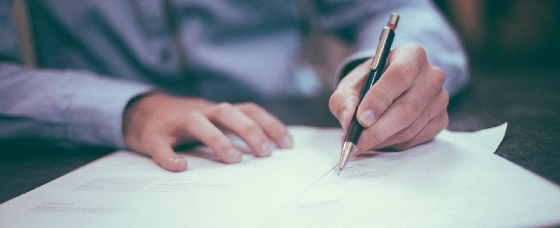 Seguro Garantia ou Fiança Bancária? Entenda a diferença