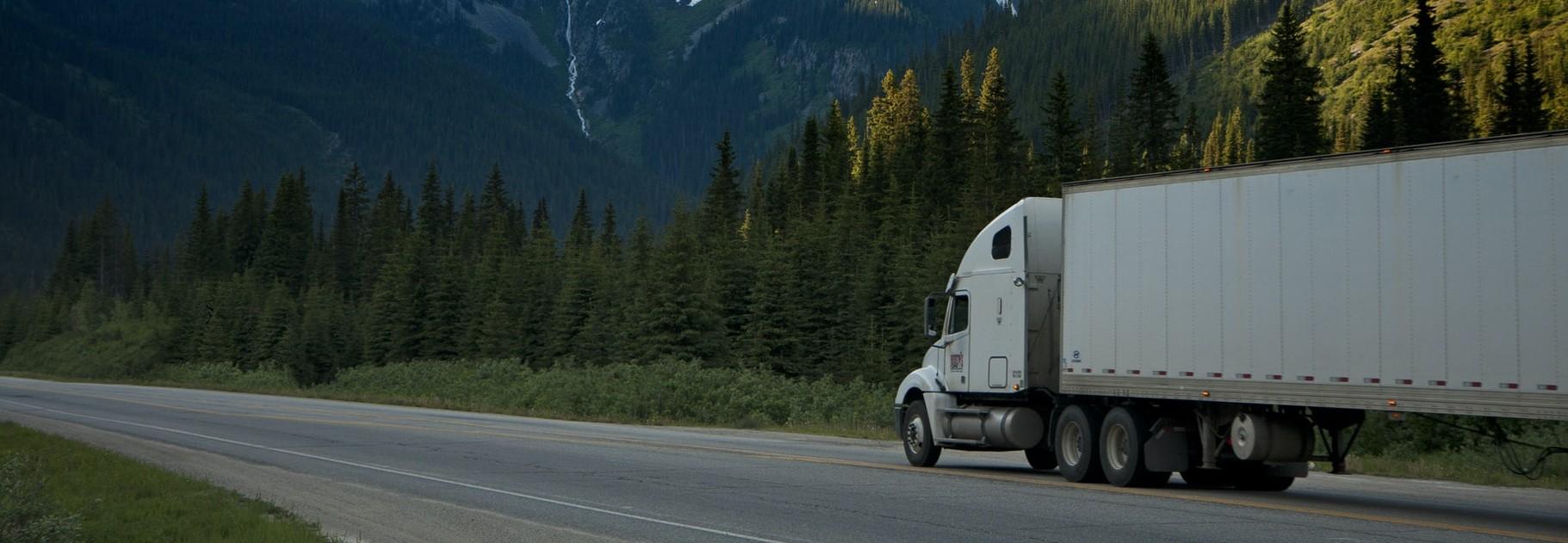 Sinistros no transporte de cargas: de quem é a culpa?