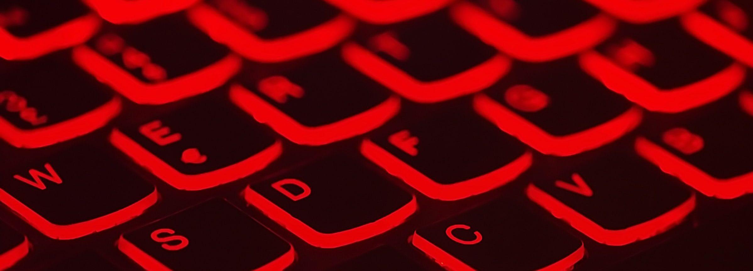 Como se preparar para os riscos cibernéticos