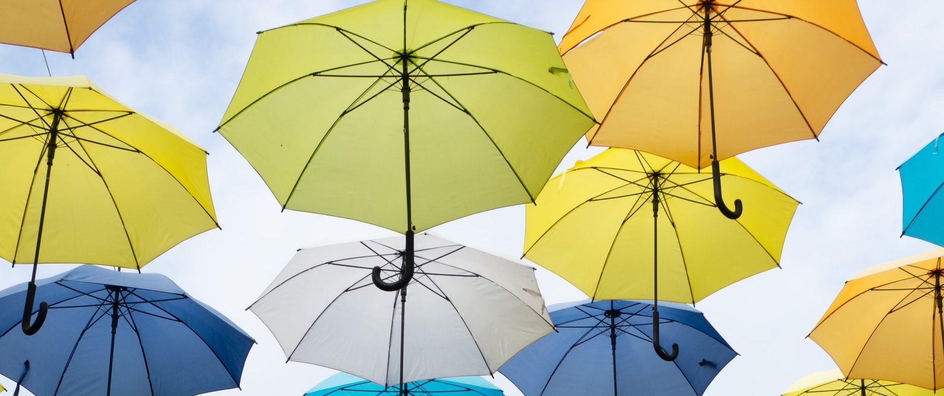 Setor de seguros tem alta de 14% em julho