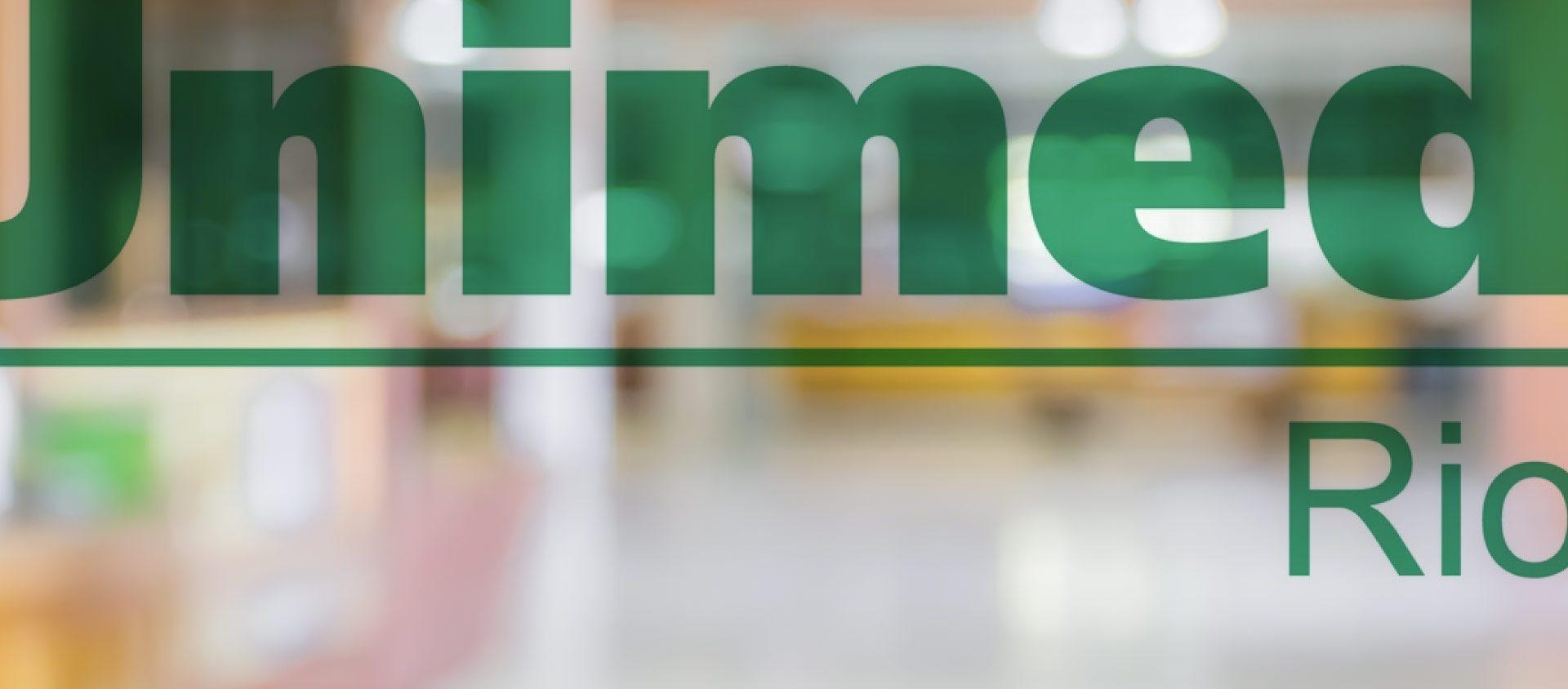ANS publica nota sobre Unimed Rio