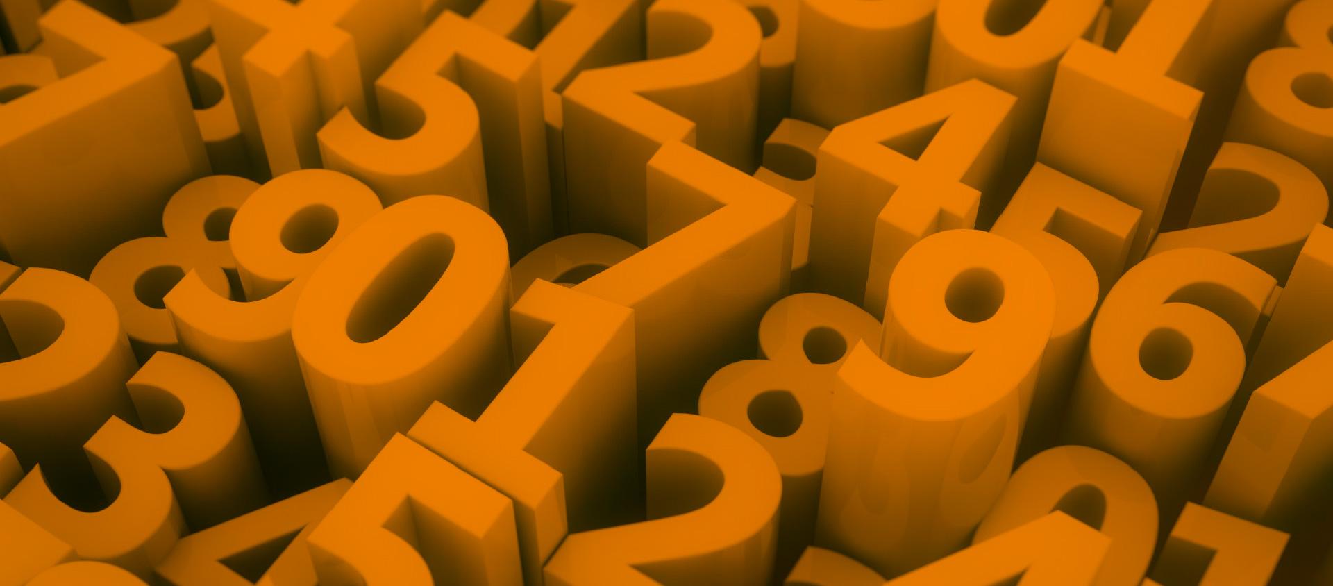 ANS divulga números atualizados do setor