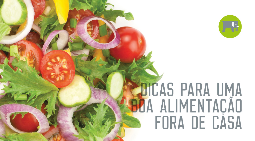 alimentacao_web_capa