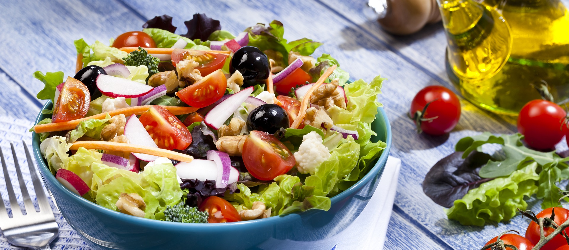 Alimentação também ajuda a prevenir o câncer de mama