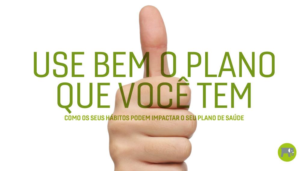 use_bem_o_plano_de_saude_web_capa