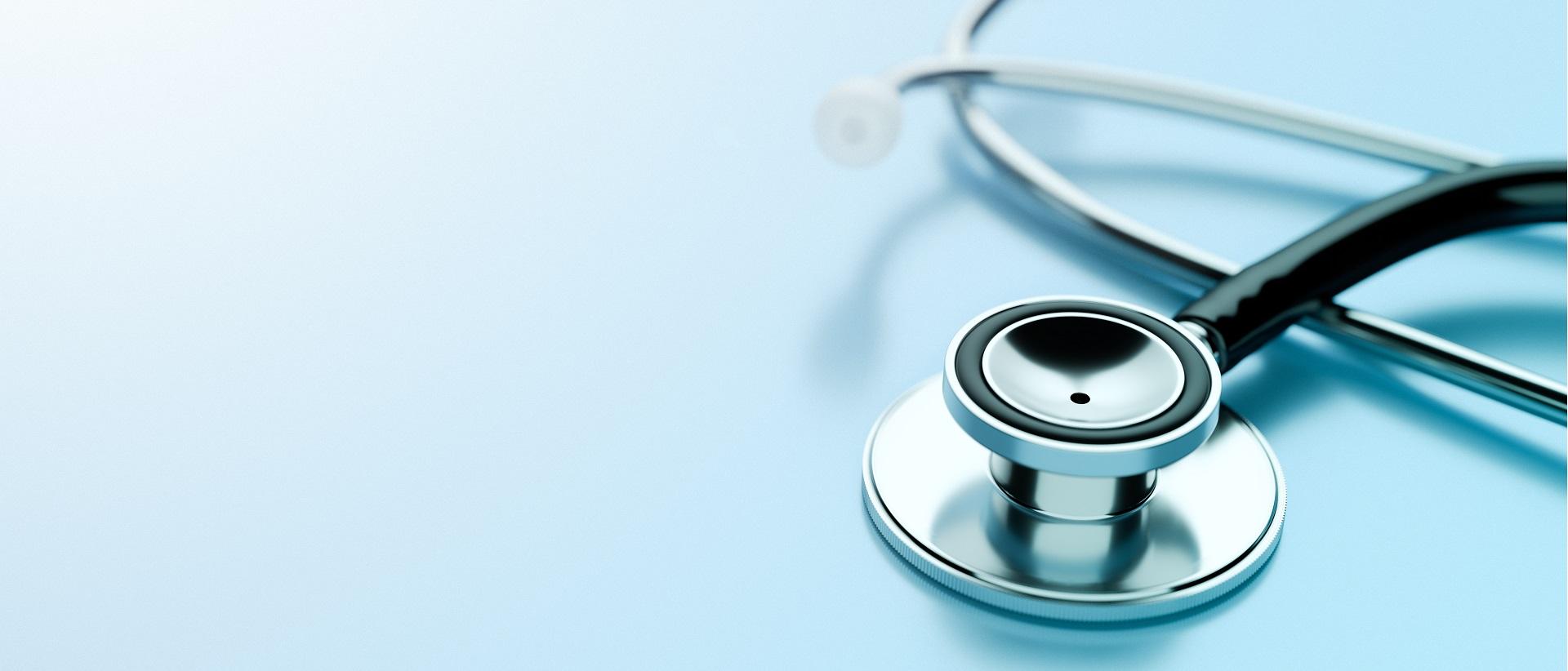 ANS: A saúde suplementar em 2019