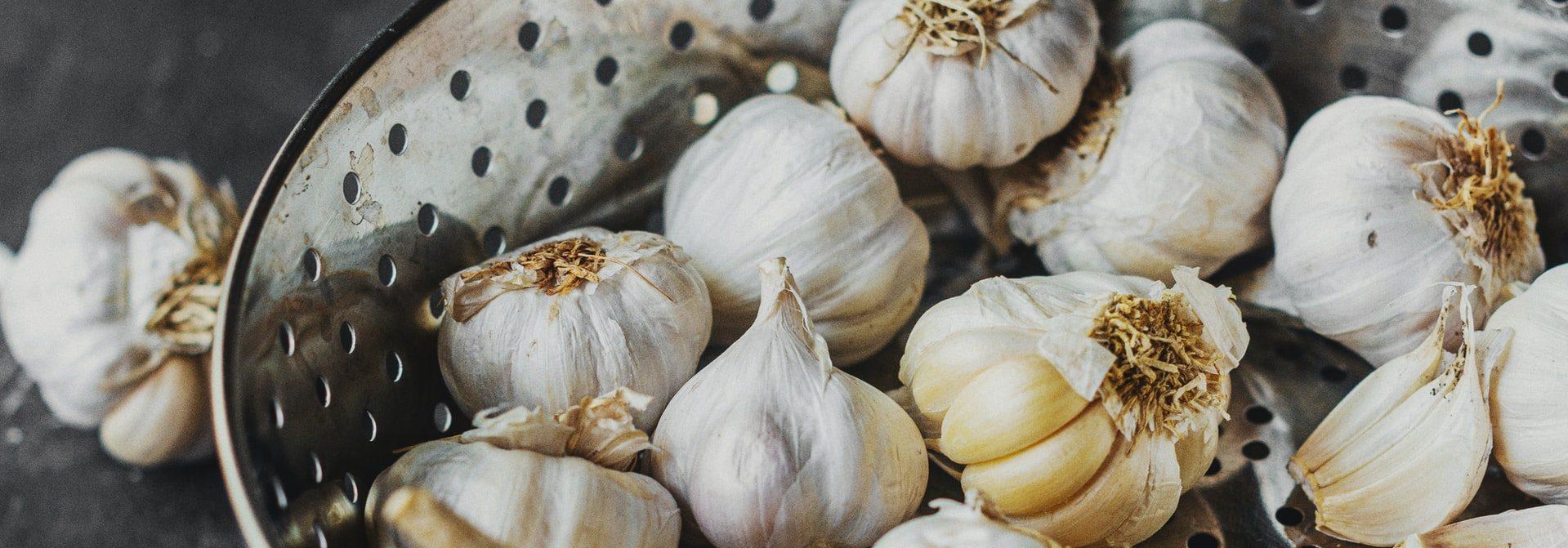 Cinco alimentos funcionais para cuidar da saúde