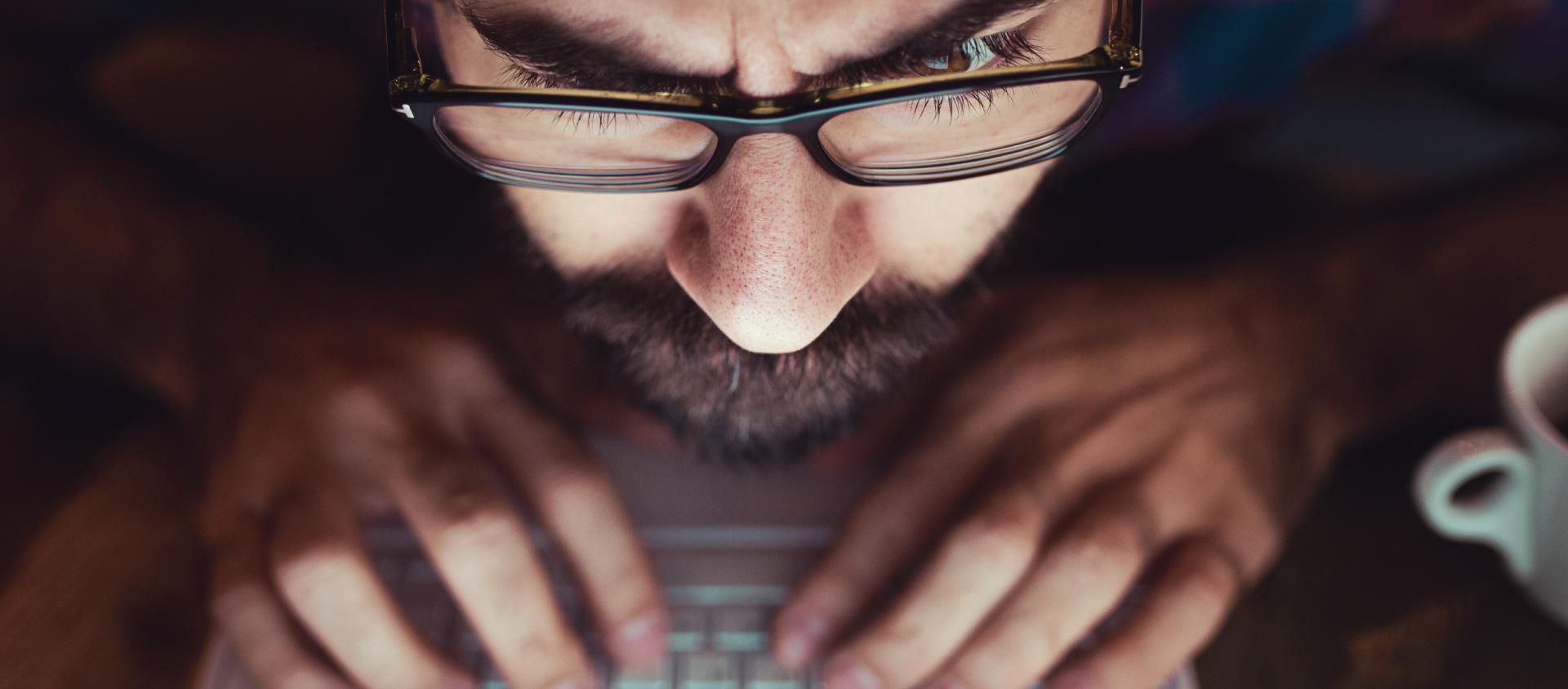 Propriedade intelectual das empresas é principal alvo de crimes cibernéticos