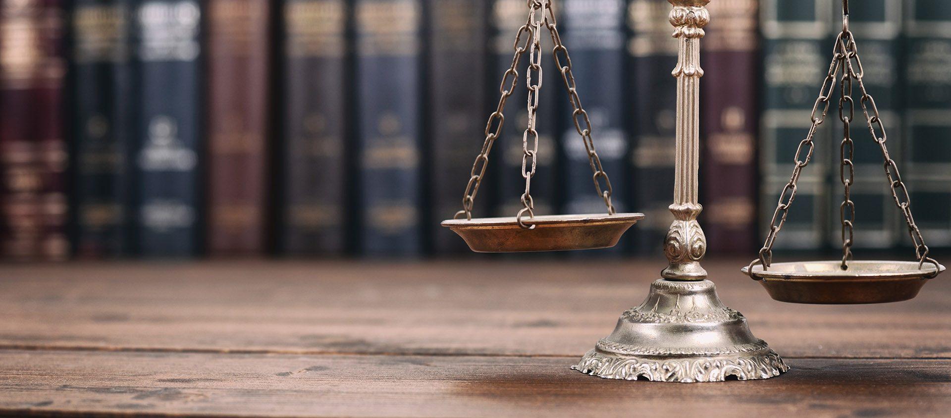 Em 10 anos, judicialização da saúde cresce 130% no país