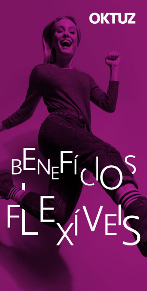 beneficios_flexiveis
