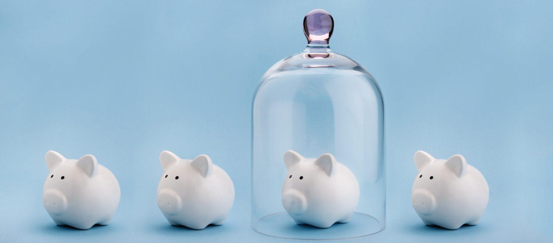 Indicação de beneficiários no seguro de vida