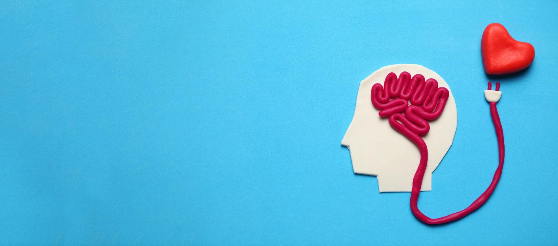 Biofeedback: um aliado na promoção de saúde mental nas empresas