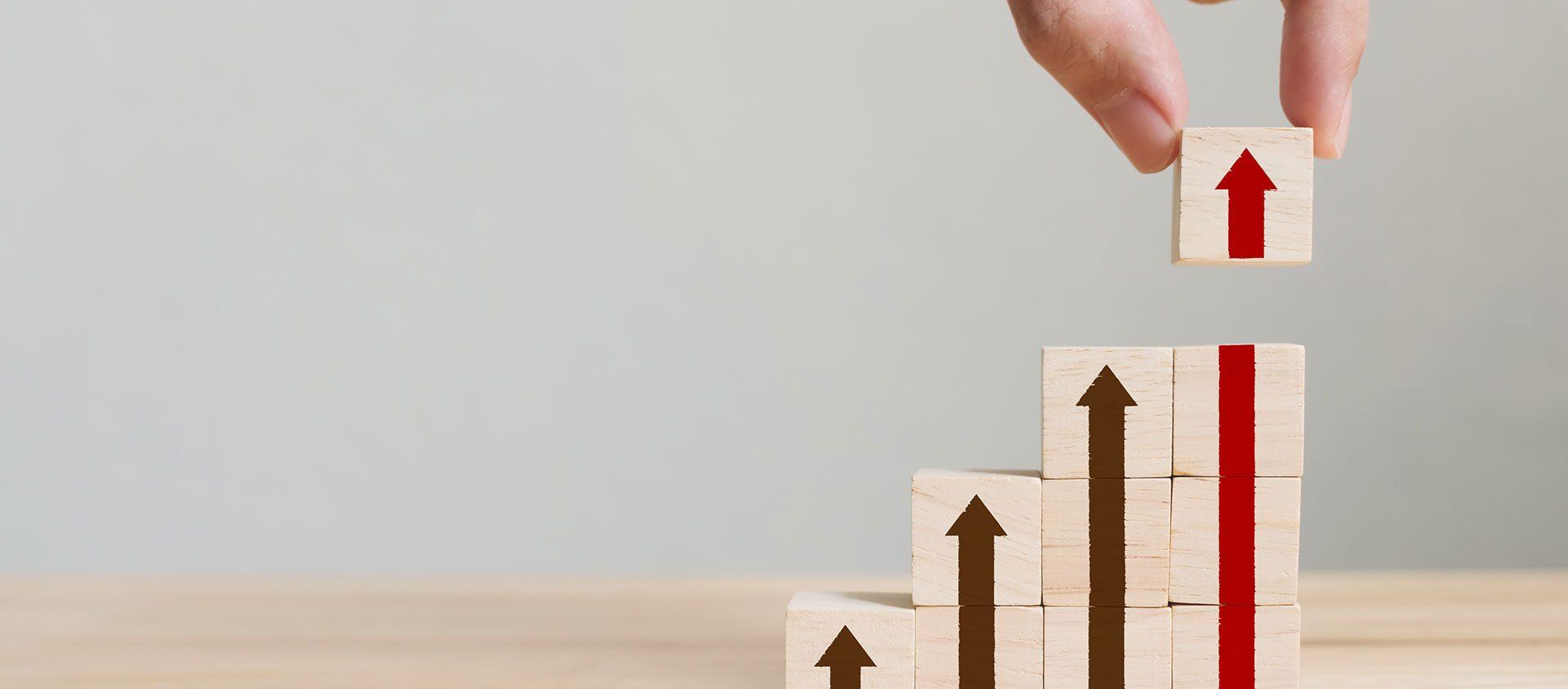 Setor de seguros registra números positivos em 2019