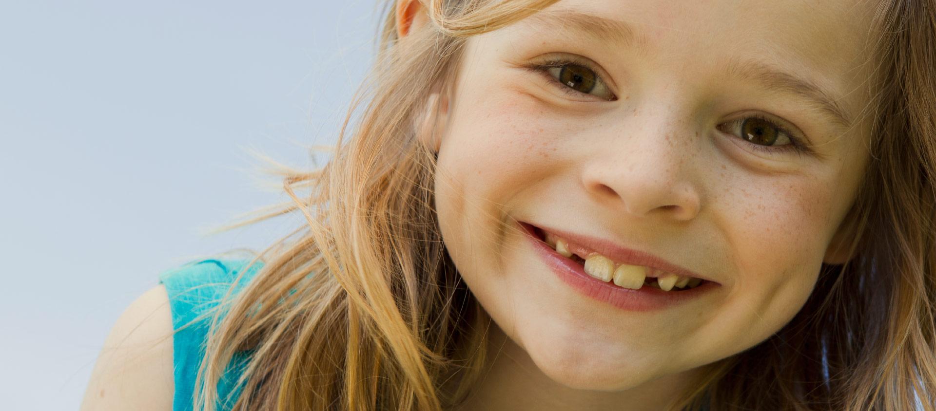 Dia Nacional de Combate ao Câncer Infantil