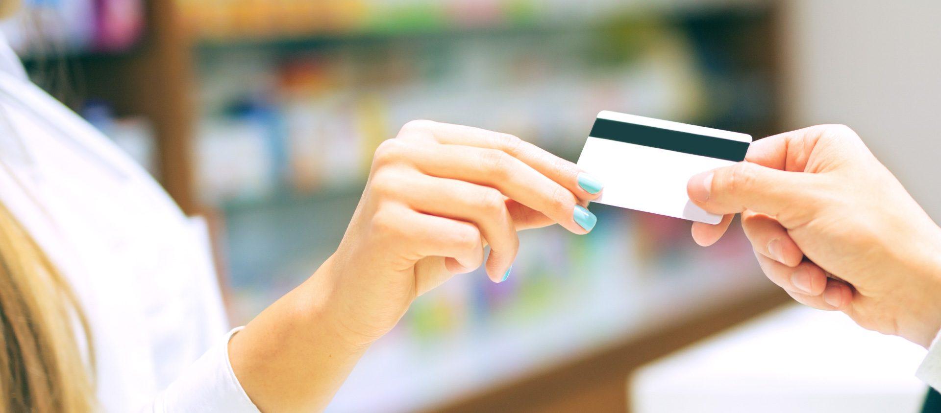 O que você precisa saber sobre o cartão de saúde pré-pago