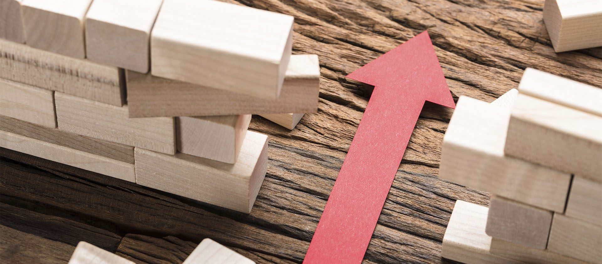 ANS define regras para coparticipação e franquia em planos de saúde