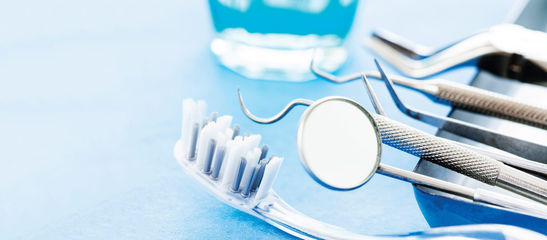 Planos odontológicos crescem em todo país