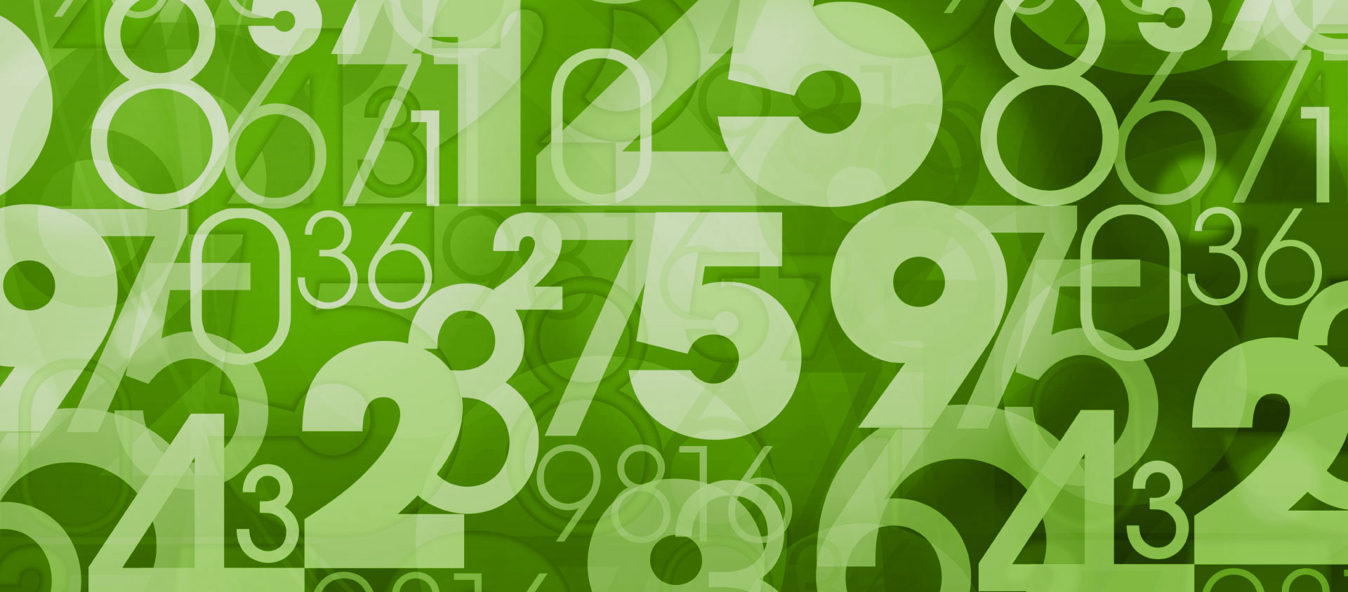 Planos de saúde: ANS divulga números de fevereiro