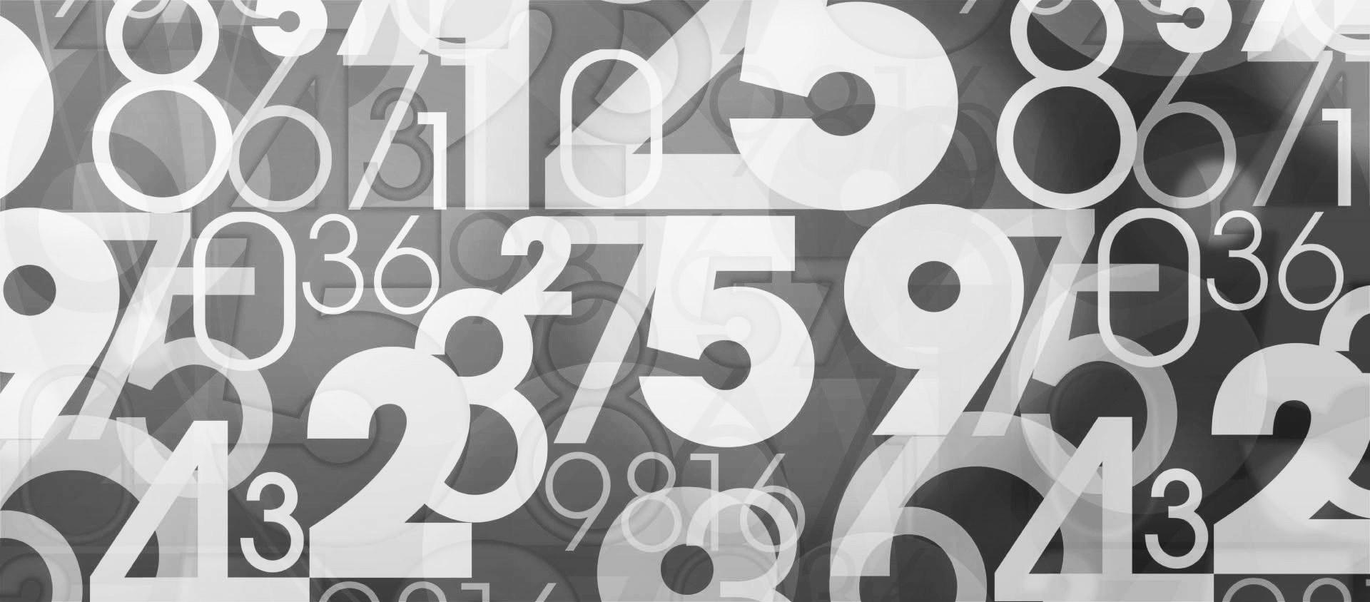 Planos de saúde: Dados de março confirmam crescimento