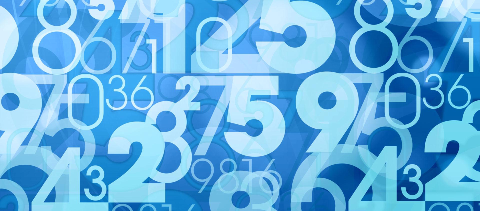 ANS e IESS divulgam novos números de beneficiários