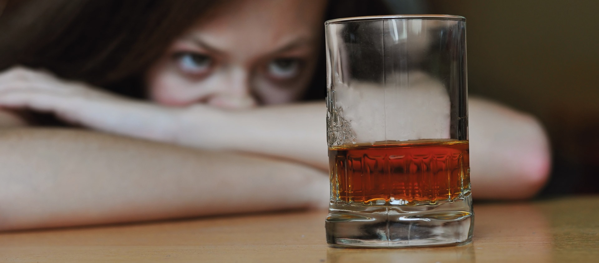 Dia Nacional de Combate ao Alcoolismo