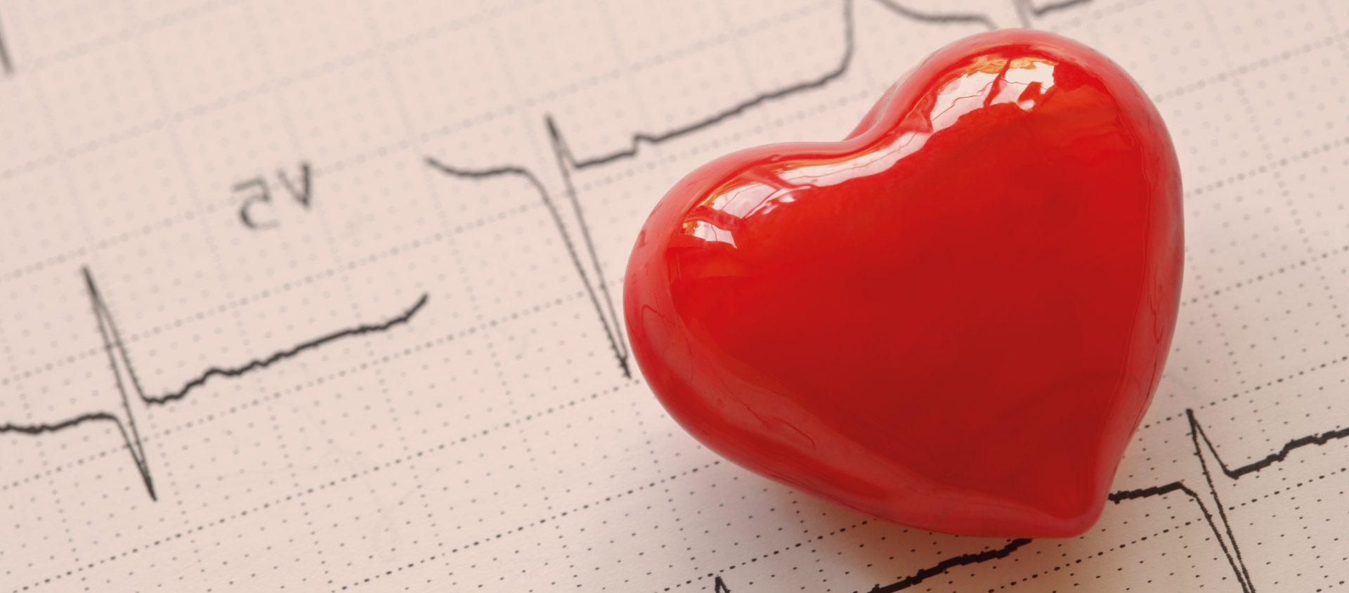 Setembro Vermelho: Dia Mundial do Coração