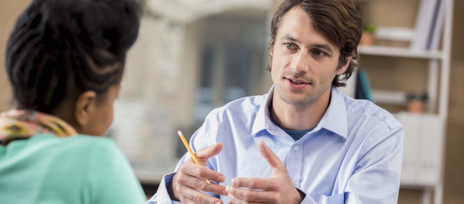 Pacote de benefícios é valorizado na busca por um emprego
