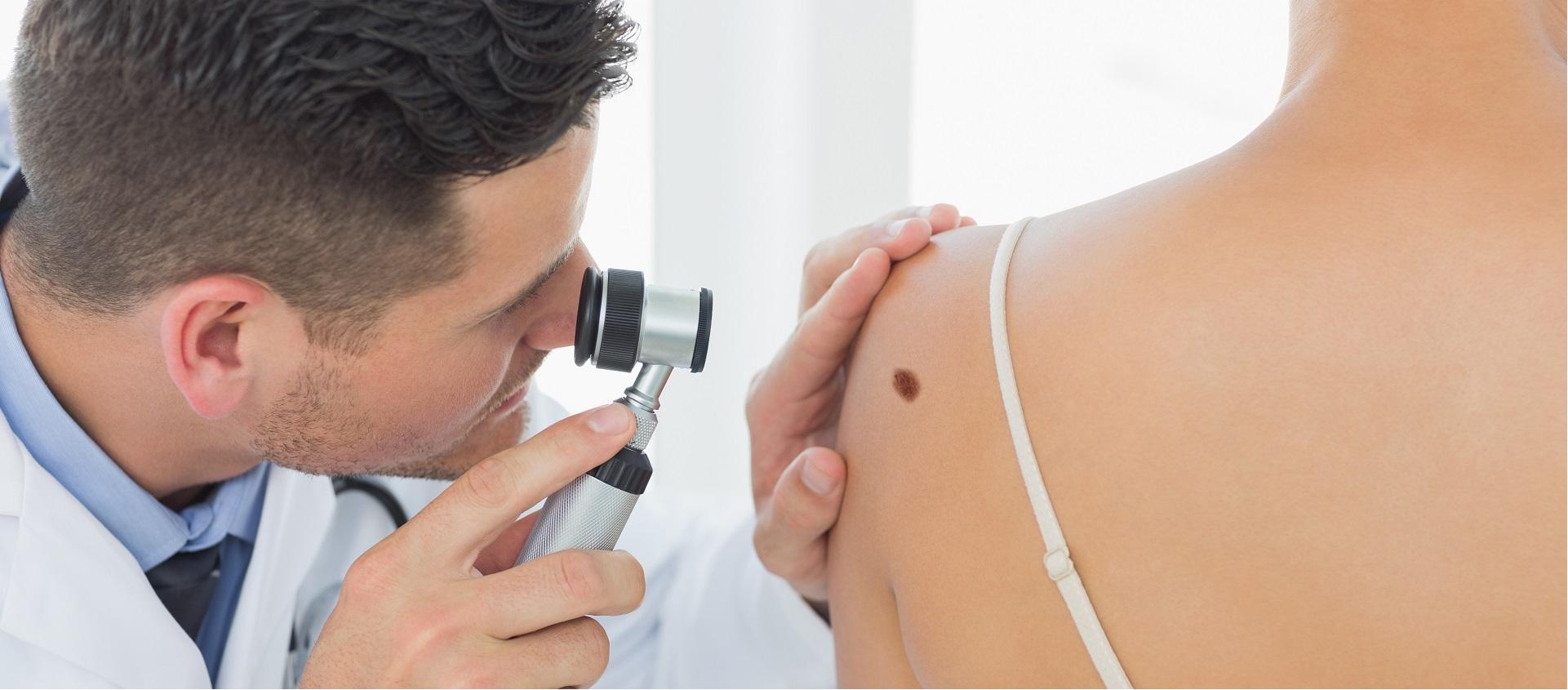 Mudança na lei permite 3 faltas para exame de prevenção do câncer