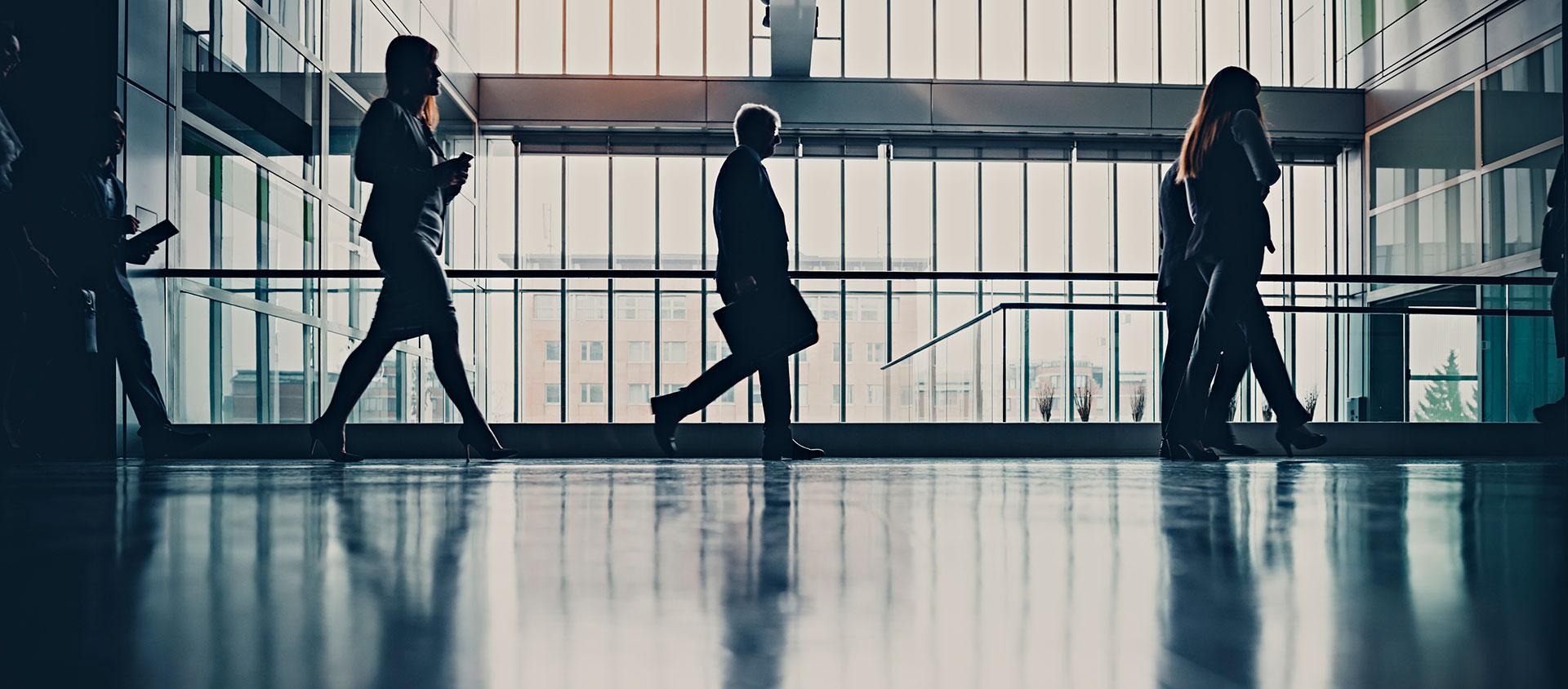 Portabilidade de carência chega aos planos empresariais