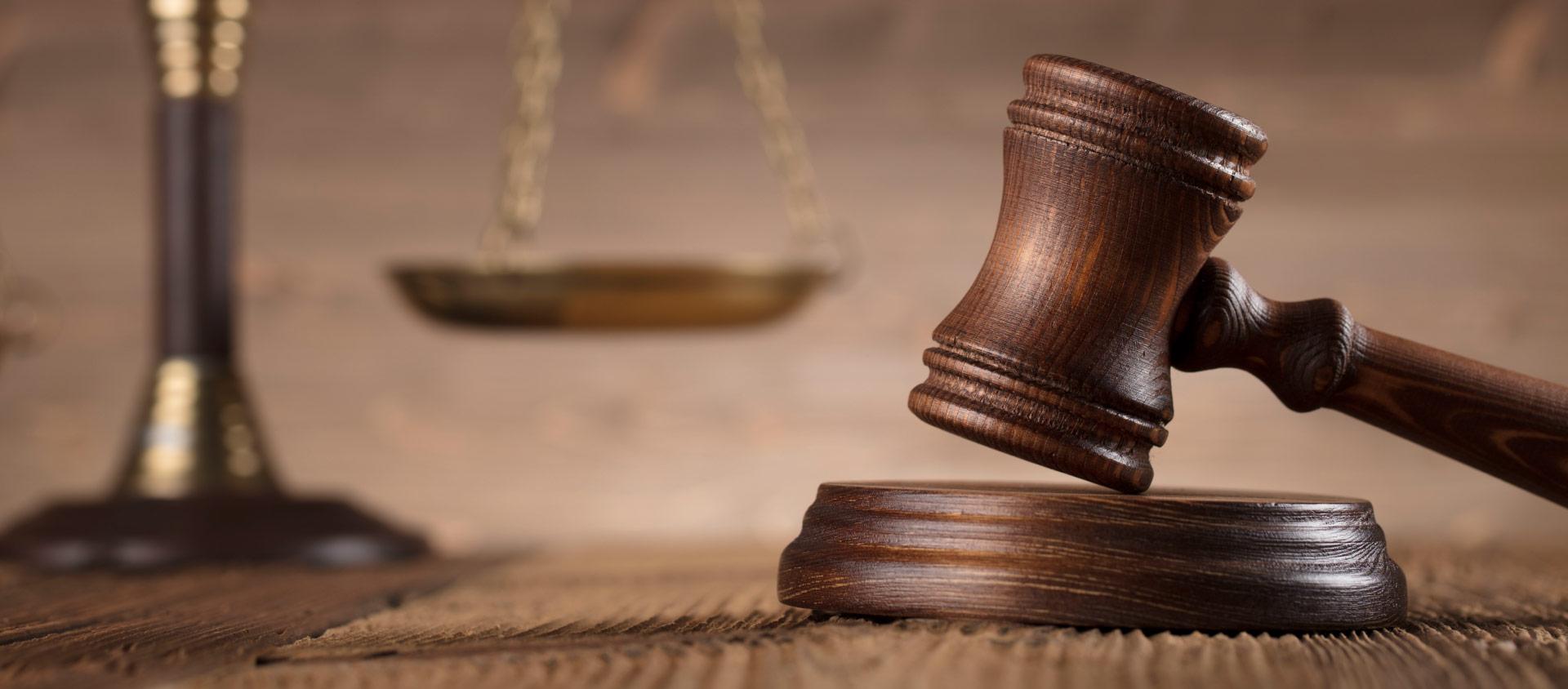 Seguro Garantia Judicial ganha mais uma função com a reforma trabalhista