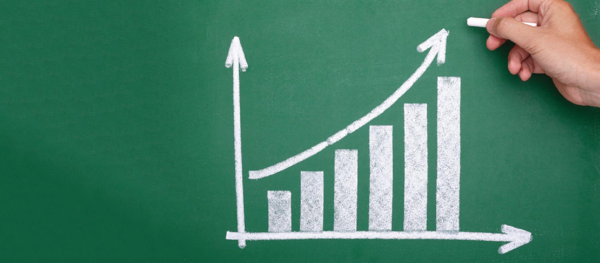 Cresce o número de beneficiários dos planos de saúde