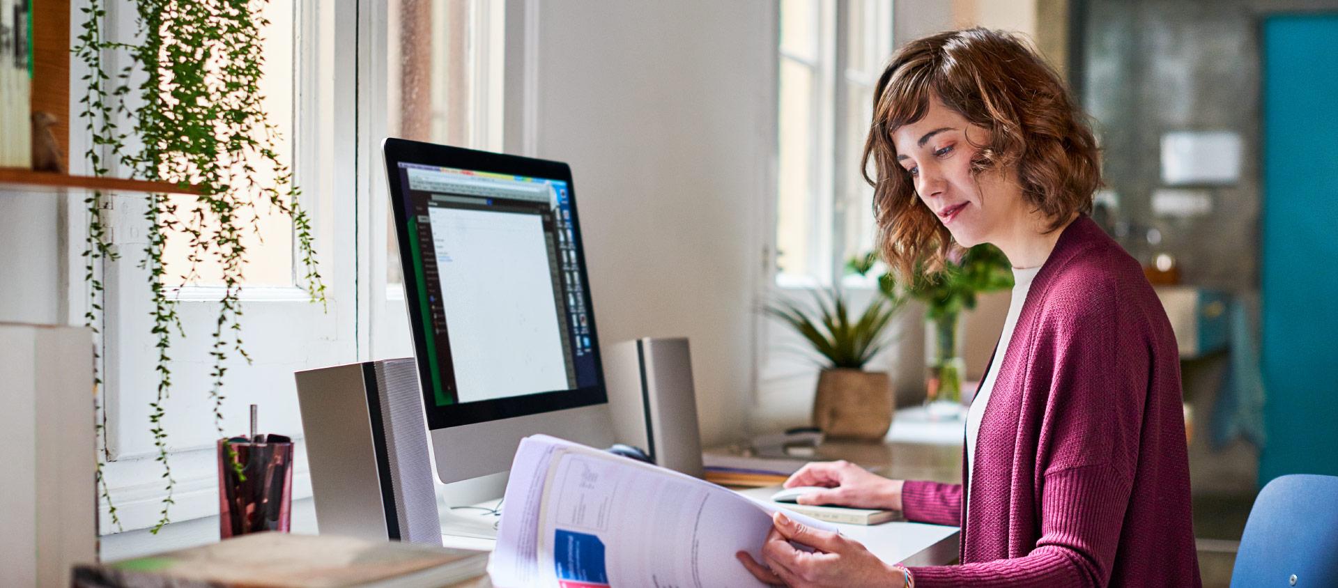 Home office: direitos e deveres do profissional e da empresa