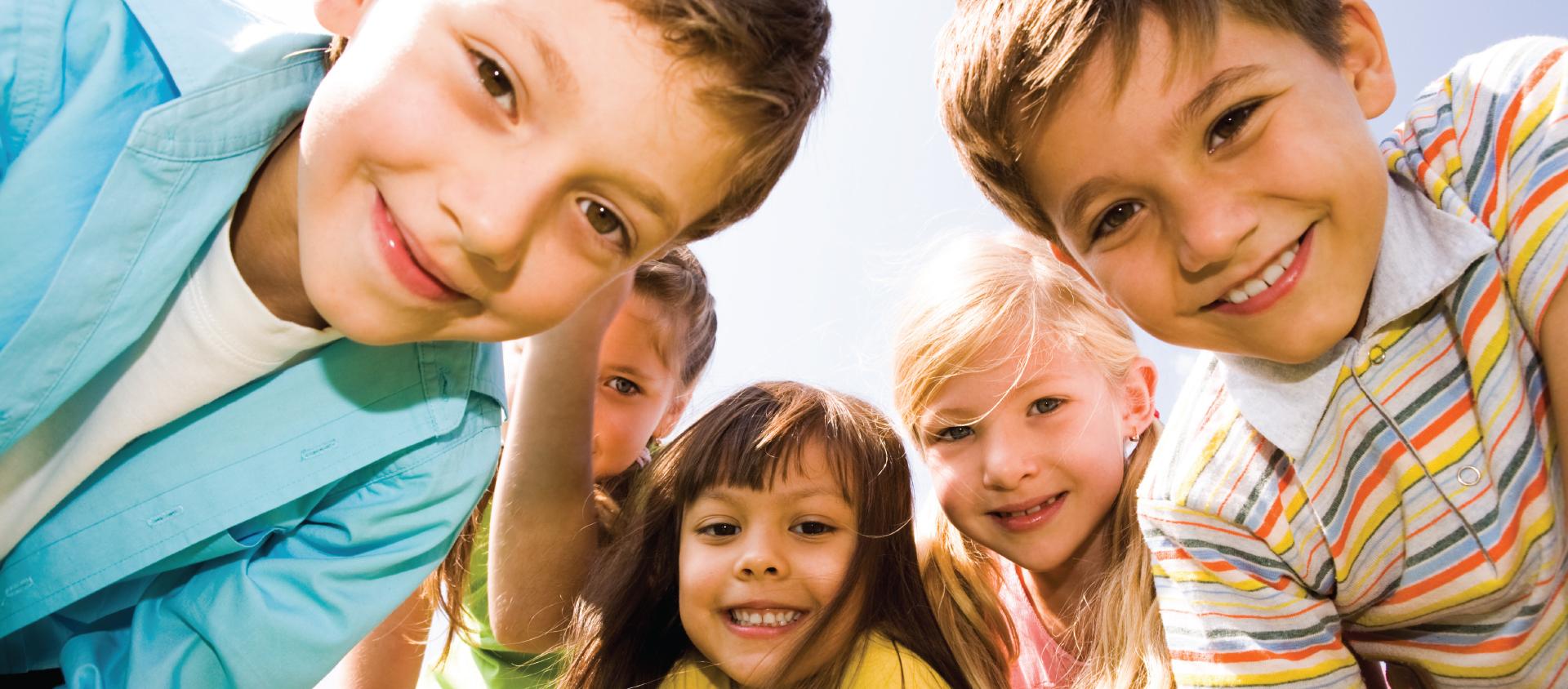 HPV: quem pode tomar a vacina?