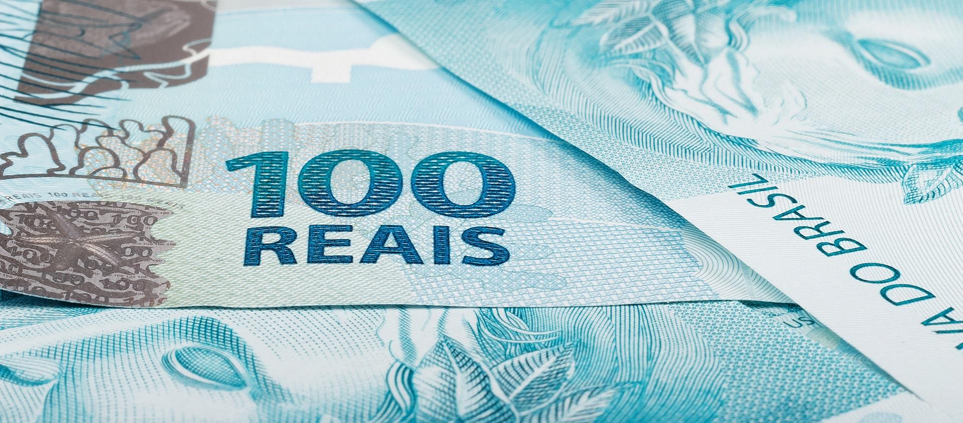 Gastos dos planos de saúde devem chegar a R$ 170 bi em 2018