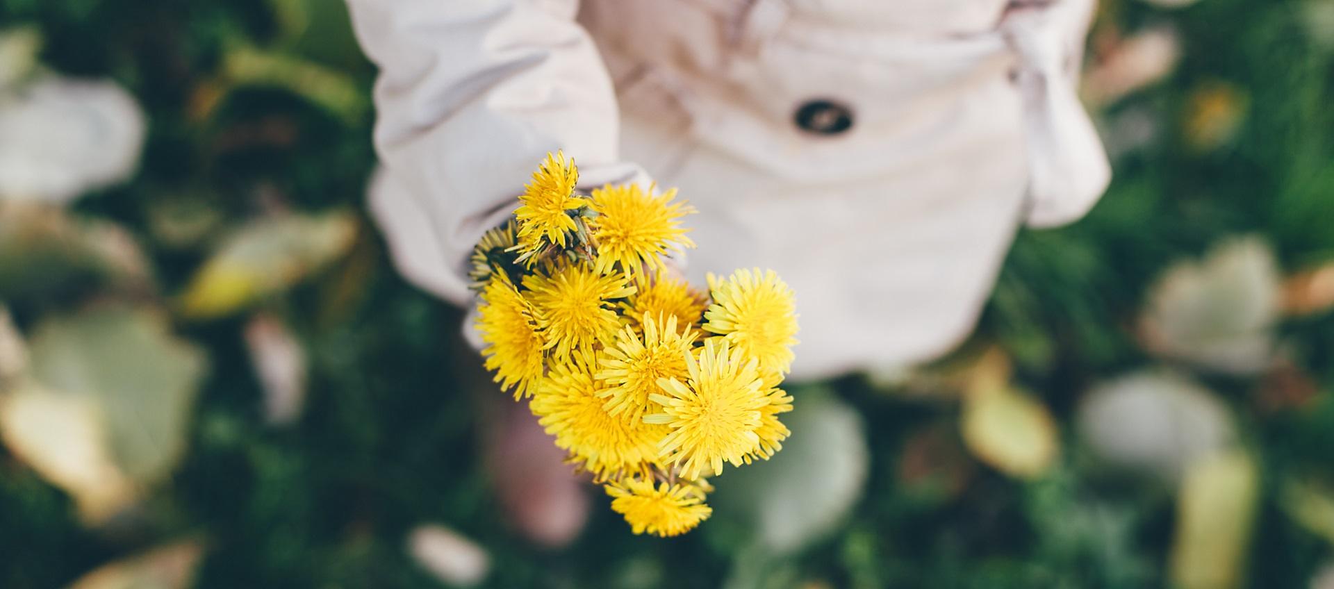 Setembro Amarelo alerta para a importância da prevenção ao suicídio