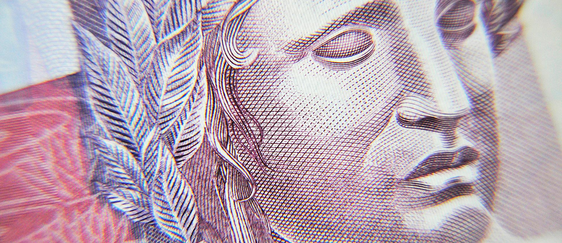 Preocupação com dinheiro reduz produtividade no trabalho