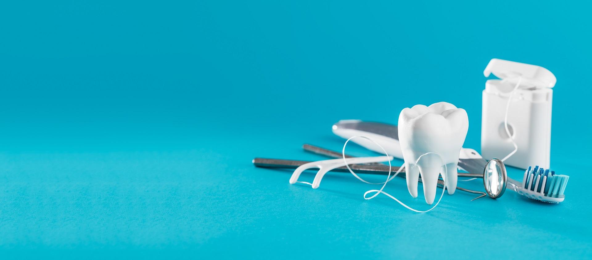 Saúde bucal interfere diretamente no nosso bem-estar