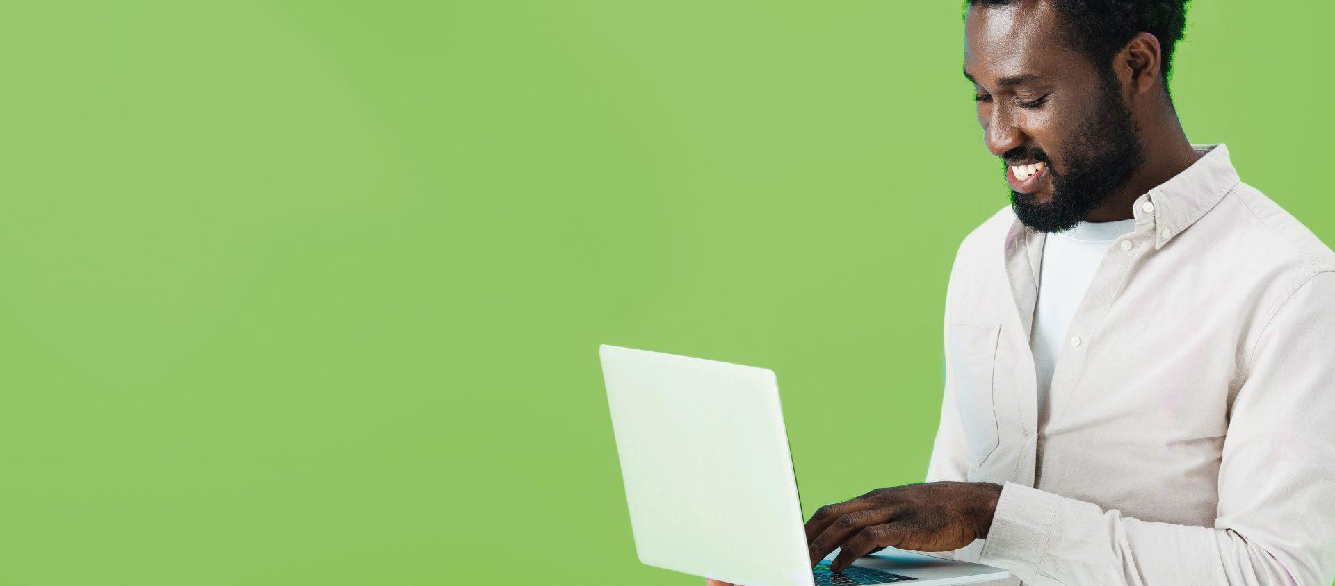 Especial Quarentena: Indicações de cursos online, palestras e vídeos para assistir