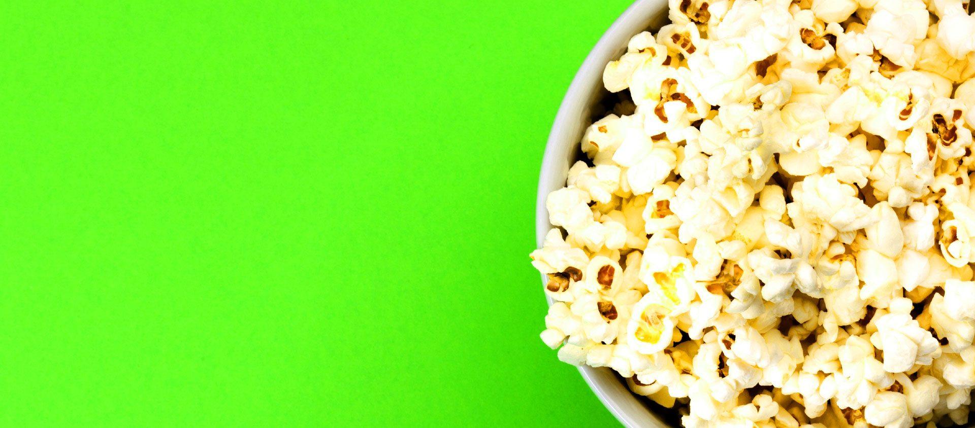Especial Quarentena: Dicas de filmes e livros para se entreter