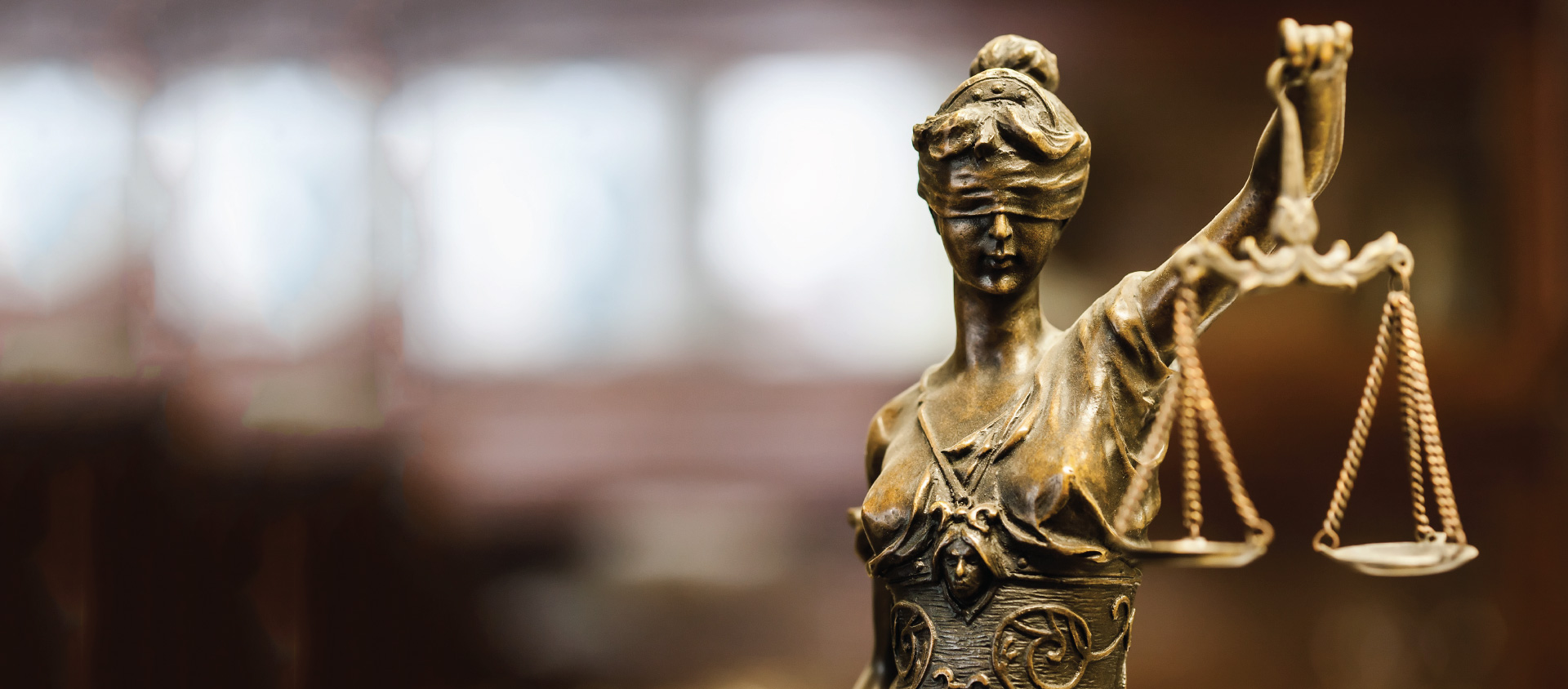 O que é a judicialização da saúde?
