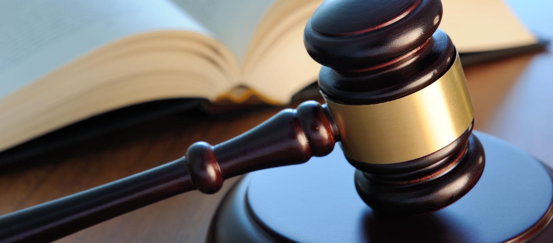 Judicialização da saúde: como curar?