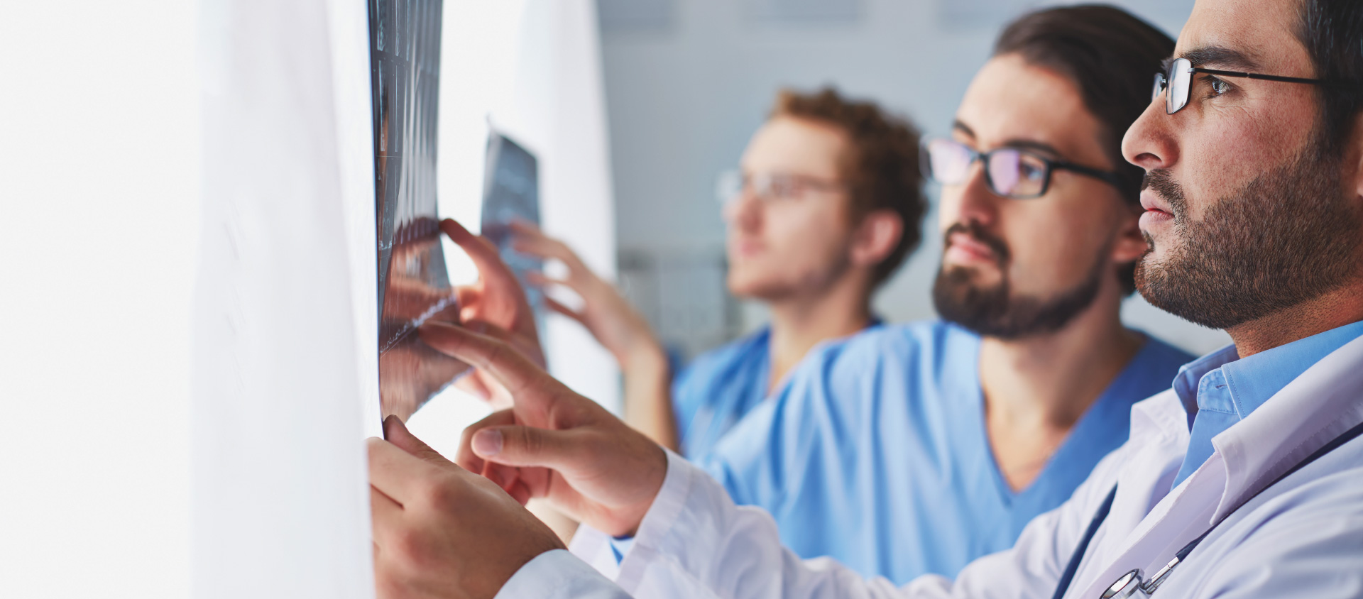 ANS publica novas regras para formação de junta médica
