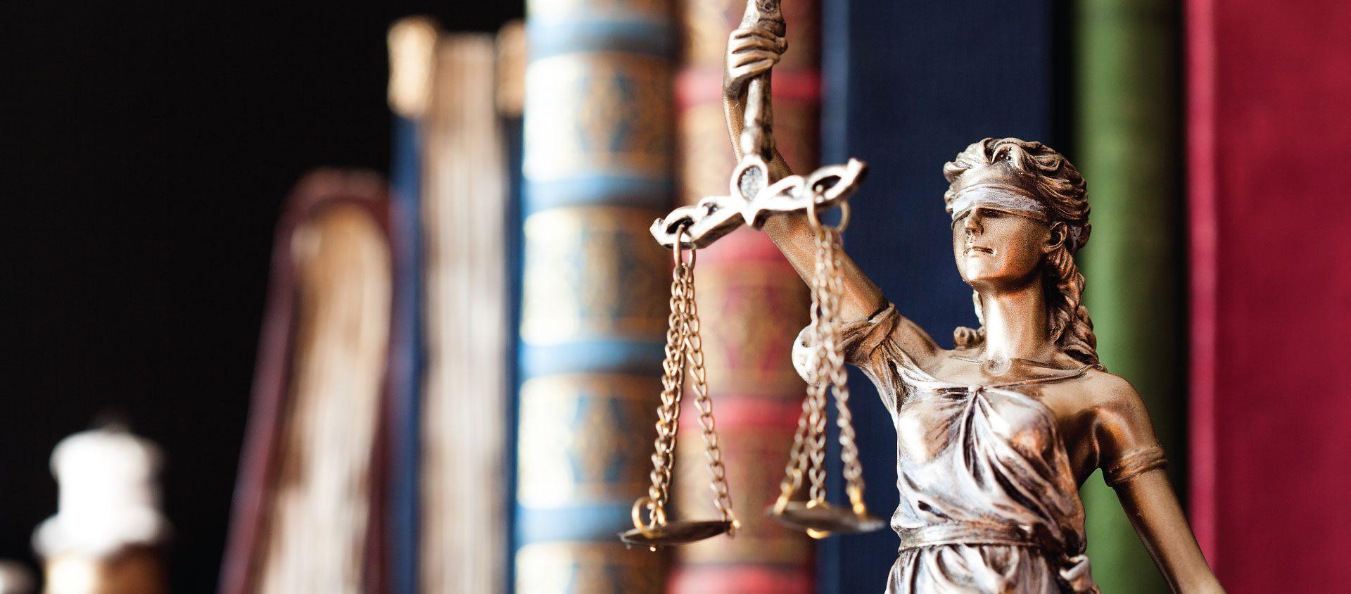 Entenda o que pode mudar na lei dos planos de saúde