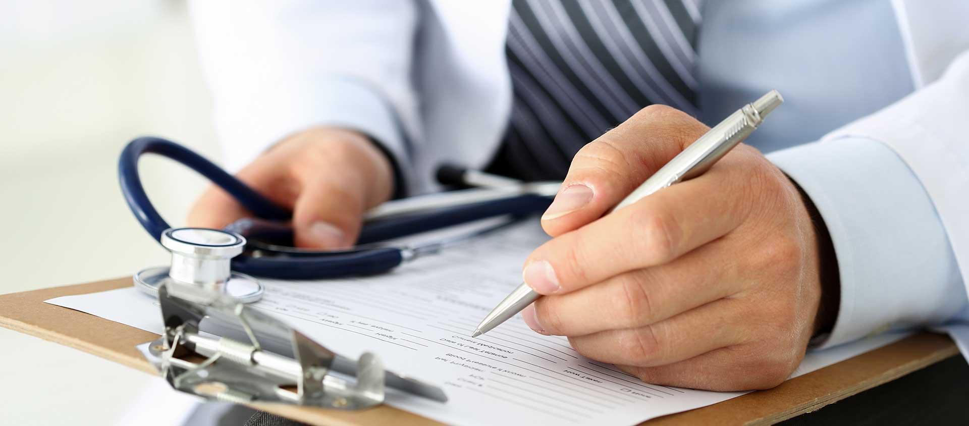 ANS suspende a venda de 46 planos de saúde