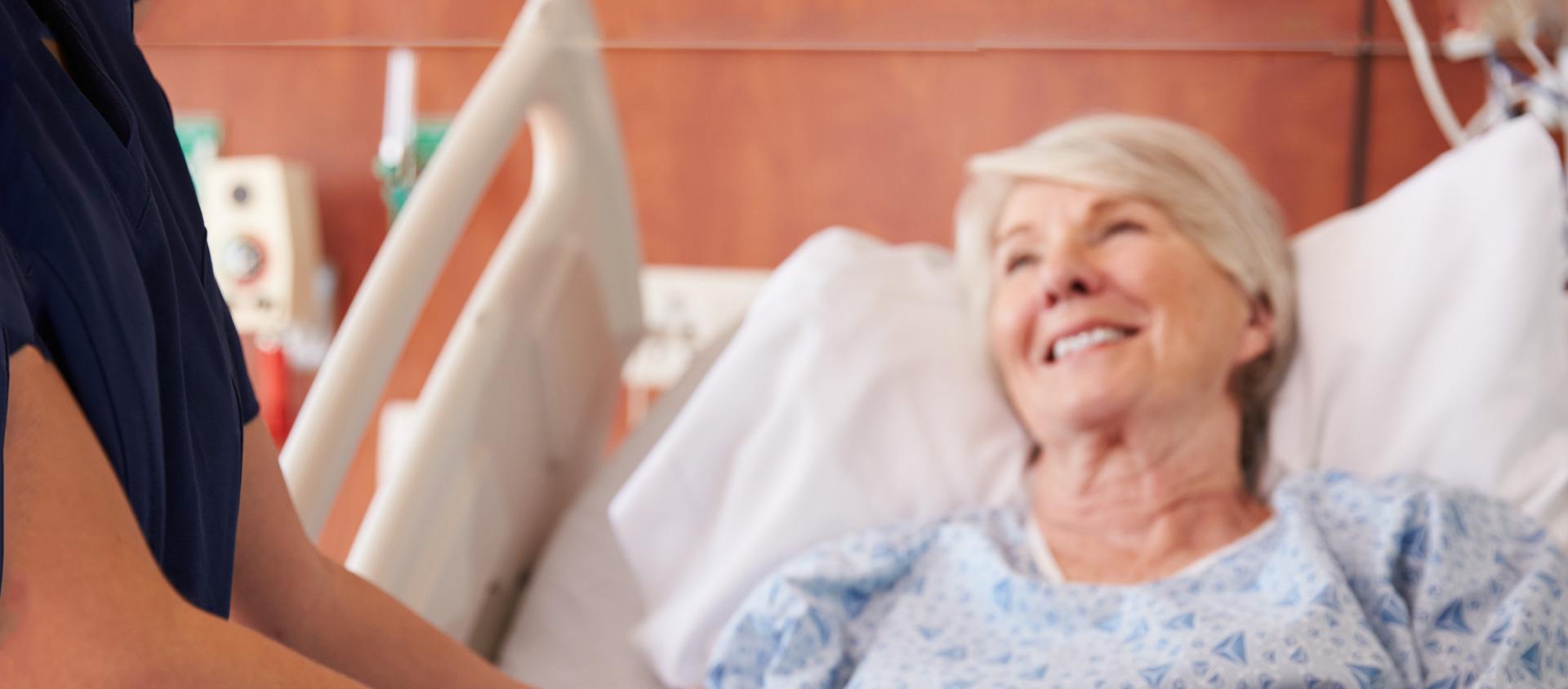 Novo modelo de cuidado ao paciente com câncer é proposto